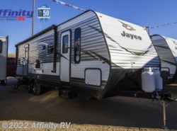 New 2018  Jayco Jay Flight 28BHS by Jayco from Affinity RV in Prescott, AZ