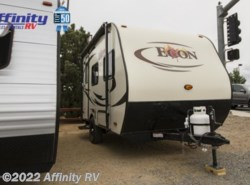 Used 2015  Pacific Coachworks Econ 12RB by Pacific Coachworks from Affinity RV in Prescott, AZ