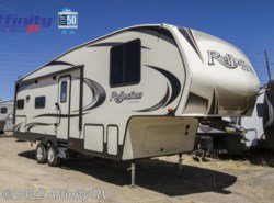 New 2019  Grand Design Reflection 273MK by Grand Design from Affinity RV in Prescott, AZ