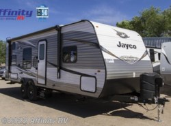 New 2019  Jayco  Jay Flt Slx 264BHW by Jayco from Affinity RV in Prescott, AZ