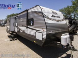 New 2019 Jayco Jay Flight 33RBTS available in Prescott, Arizona