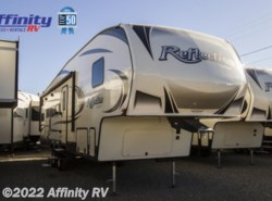 New 2018  Grand Design Reflection 28BH by Grand Design from Affinity RV in Prescott, AZ