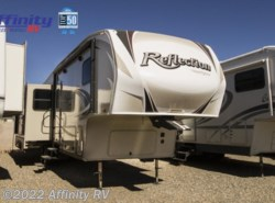 Used 2017  Grand Design Reflection 311BHS by Grand Design from Affinity RV in Prescott, AZ