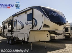 New 2019  Grand Design Reflection 303RLS by Grand Design from Affinity RV in Prescott, AZ