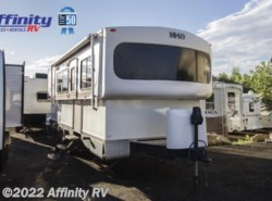 Used 2010 Hi-Lo  Hi-lo 2510H available in Prescott, Arizona
