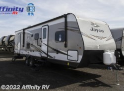 New 2019 Jayco Jay Flight 28BHBE available in Prescott, Arizona