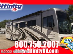 Used 2015 Holiday Rambler Ambassador 38DBT available in Prescott, Arizona