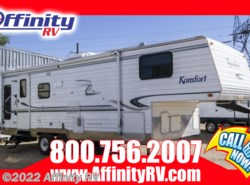 Used 2003 Dutchmen  Trailblazer 25FS available in Prescott, Arizona