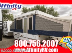 Used 2011  Forest River Flagstaff 206 MAC LMT