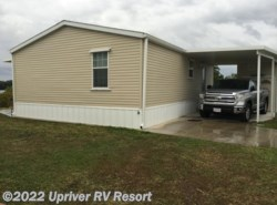 New 2005  Skyline   by Skyline from Upriver RV Resort in North Fort Myers, FL