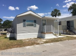 New 2002  Chariot   by Chariot from Upriver RV Resort in North Fort Myers, FL