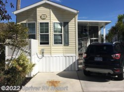 Used 2007  Skyline   by Skyline from Upriver RV Resort in North Fort Myers, FL