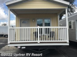 New 2018  Skyline   by Skyline from Upriver RV Resort in North Fort Myers, FL